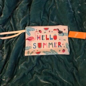 Handbags - Hello Summer Bag